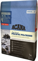 Acana Singles Pacific Pilchard 6 kg