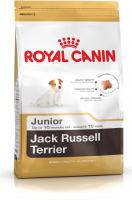Royal Canin Breed Health Nutrition Jack Russell Terrier Junior 3 kg