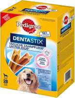 Pedigree DentaStix Maxi 56 pcs