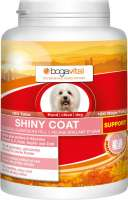 Bogacare Shiny Coat Support 180  g