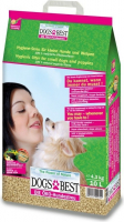 Hygienic Litter for Small Dogs & Puppies 10 l