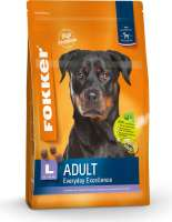 Premium Adult L from Fokker 4.5 kg, 13 kg buy online