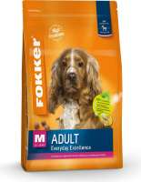 Premium Adult M from Fokker 2.5 kg, 13 kg buy online