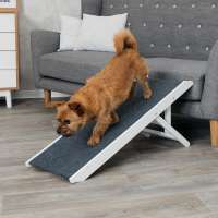 Trixie Ramp, Adjustable 36x90 cm  buy online