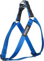 Amiplay Adjustable Harness Twist EAN: 5907563243101 reviews