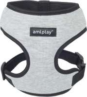 Amiplay Harness Scout Denver Size L