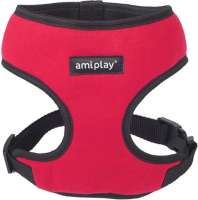 Amiplay Harness Scout Denver XXL