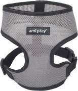 Amiplay Arnés Scout Air