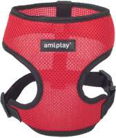 Amiplay Harness Scout Air XXL