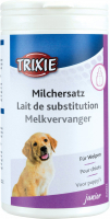 Trixie Milk Substitutes 250 g