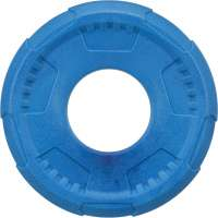 Trixie Sporting Dog Disc, TPR  23 cm
