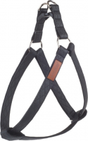 Amiplay Adjustable Harness Cambridge Size L