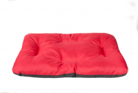 Amiplay Coussin Rectangulaire Basic XL