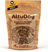 AltuDog Chicken Menu for Adult Dogs 250 g