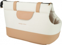 Amiplay Sac de transport Classic Lait S