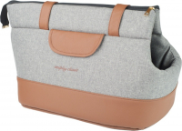 Amiplay Sac de transport Classic L