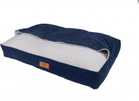 EBI D&D Home Cody Navy blue M