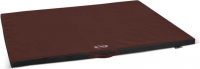 Scruffs Expedition Crate Mat  Brown L order cheap