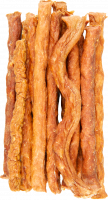 Voskes Delicatesse Oven-backed Sticks Chicken 110 g