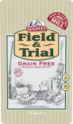 Skinner's Field & Trial Grain Free Chicken & Sweet Potato 15 kg