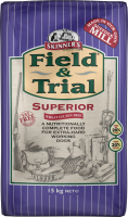Field & Trial Superior from Skinner's 15 kg buy online