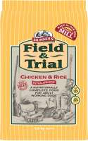Skinner's Field & Trial Chicken & Rice 2.5 kg order cheap