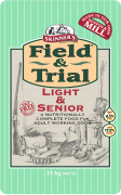 Skinner's Field & Trial Light & Senior 15 kg