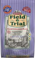Skinner's Field & Trial Maintenance Plus 2.5 kg