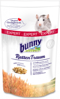 Bunny Nature RattenDroom Expert 500 g