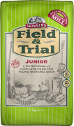 Skinner's Field & Trial Junior 15 kg