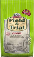 Skinner's Field & Trial Junior 2.5 kg