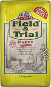 Skinner's Field & Trial Puppy 15 kg