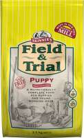 Skinner's Field & Trial Puppy 2.5 kg