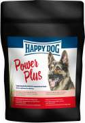 Happy Dog PowerPlus 900 g