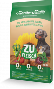 Zufleisch Food Supplement for Meat Art.-Nr.: 86067