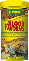 FD Blood Worms 7 g