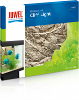 Pared Trasera Cliff Light