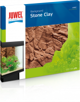 Pared Trasera Stone Clay
