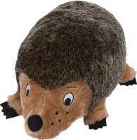 Outward Hound Hedgehogz Junior L 700603320221 opiniones