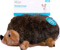 Outward Hound Hedgehogz large  Braun L