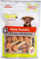 Truly Bone Snacks 90 g