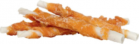 Truly Rawhide Stick with Chicken 85 g