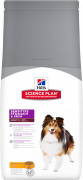 Hill's Science Plan Canine Adult Sensitive Stomach & Skin con Pollo 3 kg