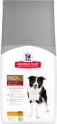 Science Plan Canine Adult Healthy Mobility Medium Kip - EAN: 0052742809601