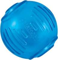 Petstages Orka Tennis Ball 8 cm