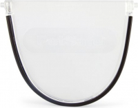 Staywell Replacement Flap 900 Series