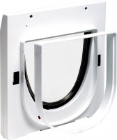 Staywell 900 Series Extension Tunnel Wit