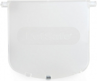 Staywell 300, 400, 500 Series, Replacement Flap Wit