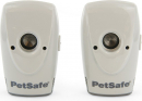 PetSafe Indoor Bark Control (2-Pack) Hvit