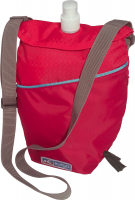 Voyager Canteen Rojo